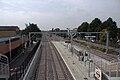 Caledonian Road and Barnsbury railway station MMB 04.jpg
