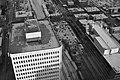 Calgary in Monochrome (3) (22568623314).jpg
