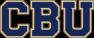 California Baptist Lancers baseball