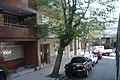 Calle Alejandro Beisso esquina Colonia - panoramio.jpg