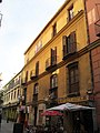 Calle Trinidad Grund 7, Málaga.jpg