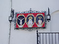 Calle de Ronda-religiosidad popular.jpg