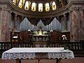 Camagna Monferrato-chiesa sant'eusebio-altare maggiore.jpg