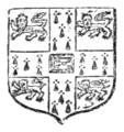 Cambridge University Press logo.png