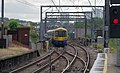 Camden Road railway station MMB 30 378231.jpg