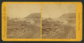Camden from Bay View St, by H. A. Mills.png