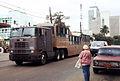 Camel bus in Havana, 2009.jpg