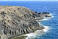 Camino Costa Ballena, 35610 Antigua, Las Palmas, Spain - panoramio.jpg