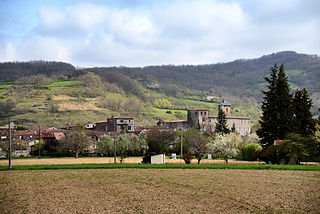 Camon vue du village.jpg