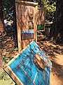 Camp Smokey (27863357303).jpg