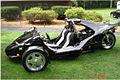 Campagna Motors TR Thunder.jpg