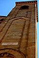 Campanile chiesa del SS Sepolcro (264911909).jpg