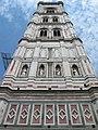 Campanile di Giotto - panoramio (6).jpg