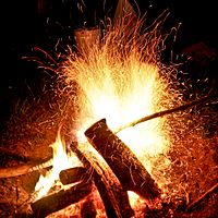 Campfire (2642914480).jpg