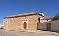 Campillo de Altobuey, Ermita de la Trinidad, 02.jpg