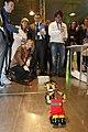 Campus Party Dia2 (4523486928).jpg