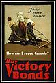 Canada WWI Victory Bonds2.jpg