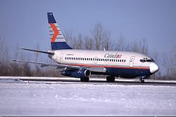 Canadian Airlines 737-275Adv.jpg