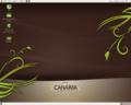 Canaima-desktop2.png