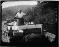 Canal boat Cook on Morris Canal from HABS.png