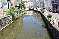 Canal près Quai Poterne Charolles 3.jpg