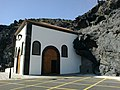 Canaries Tenerife Candelaria Punta San Blas Ermita - panoramio.jpg