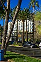 Cannes - Boulevard de la Croisette - View NE.jpg
