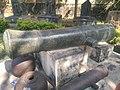 Cannon 3.jpg