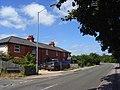 Cannon Lane, Woodlands Park - geograph.org.uk - 875455.jpg