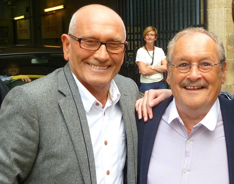 File:Cannon and Ball.jpg