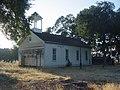 Canon School 1868 Brooks Yolo County California.JPG