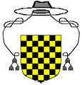 Canonges d'Urgell.png