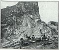 Cantera de benzu 1911.JPG