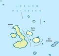 Cantones de Galápagos.png