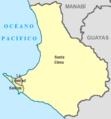 Cantones de Santa Elena.png