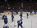 Canucks Rangers IMG 0301 (2351077980).jpg
