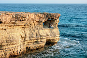 Cape Greco 2008 05 01 2482.jpg