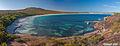 Cape Le Grand National Park (13500267305).jpg