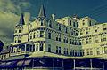 Cape May Inn Cross Processed.jpg