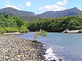 Cape Tribulation 2004 - panoramio (11).jpg