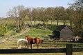 Capel Farm - geograph.org.uk - 404349.jpg