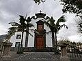 Capela do Espírito Santo, Lombada, Ponta do Sol, Madeira - IMG 20190411 163643.jpg