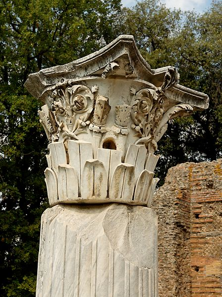 File:Capital Imperial Triclinium Villa Adriana n2.jpg