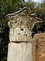 Capital Imperial Triclinium Villa Adriana n2.jpg