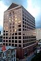 CapitolCenter-Jul2010-c.JPG