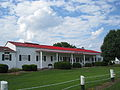 Capon School Lehew WV 2009 07 19 03.jpg