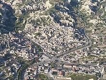 CappadocciaCityAerial.jpg
