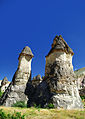 Cappadocia - Kapadokya 1.jpg