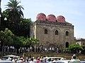 Cappella Palatina - panoramio (1).jpg
