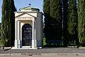 Cappella della Madonna del Carmine 2.jpg